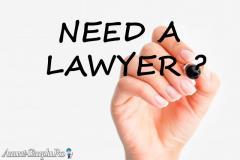 Cabinet de avocat (drept civil)
