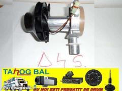 Ventilator Eberspacher D4 S