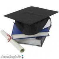 Realizez lucrari de licenta, disertatie, referate, proiecte