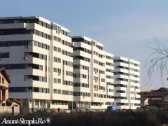 Apartament 3 camere, 70mp, decom, Militari Mc Donlads