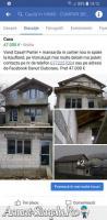 Casa, parter+ mansarda
