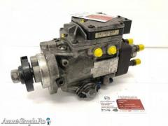 Pompa injectie Ford Focus cod 0 470 004 002