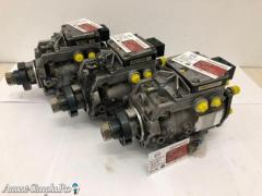 Pompa injectie Opel cod 0 470 504 011