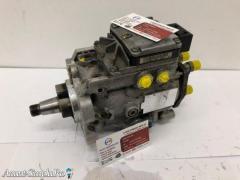 Pompa de injectie BMW 520d / 320d cod 020