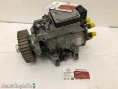 Pompa injectie Audi A4 / A6 2.5 TDI cod 002 / 106D