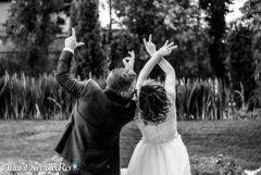 Filmari & Foto Nunti, Botezuri & Diverse evenimente