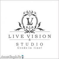 LiveVision - Angajam Modele - Bonus angajare