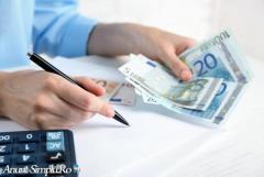 Aveți nevoie de ajutor : imprumuturi-financiare