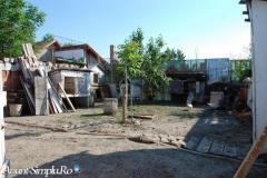 Vand Casa noua P+M la Variasu Mare