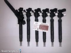 Injectorare VW CRAFTER, T5/T6, MULTIVAN, AMAROK 2.0 Euro 6
