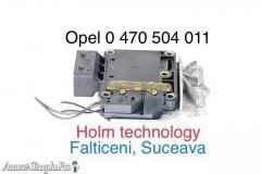 Modul electronic pompa injectie OPEL Y20DTH - COD 011