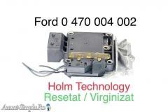 Modul electronic pompa de injectie Ford 1.8 Tddi COD 002