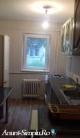 Apartament 3 Camere In Cluj Zona Manastur