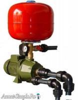 Instalator pompe submersibile_Hidrofoare, sector 2-3-4