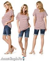 Bluze gravide stoc Race Kids