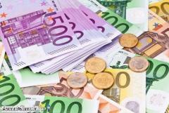 Împrumut la 3% whatsapp. +918152903749