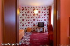 Hotel 3* de vanzare