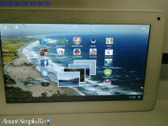 Tableta Prestigio multipad 7.0 Ultra+