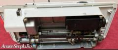 Masina de cusut electrica Pfaff 1221 semi industriala