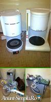 Cafetiere Ventilatoare Aspirator Sistem maxwell