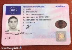 Cumpărați permisul de conducere UE Whatsapp: +27603753451