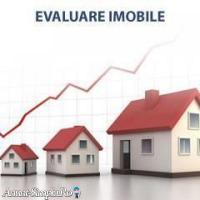 Evaluator imobiliar membru ANEVAR