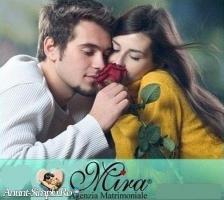 MatrimonialeMira - experienta, profesionalism