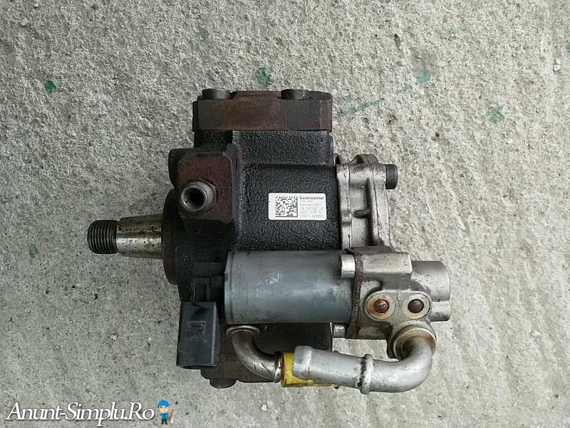 A2C59517047 03L130755E Pompa Inalta Audi VW 1.6 TDI