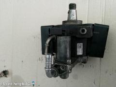 03L130755H A2C59517047  Pompa Inalta Audi VW 1.6 TDI