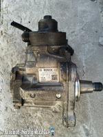 0445010516 Pompa Inalta Citroen Fiat Ford Peugeot 1.4 1.6