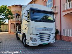 DAF XF 106.510 EURO 6 - An 2015