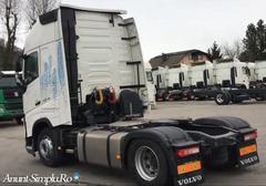 VOLVO FH 500 An 2017 Euro 6