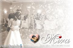 MatrimonialeMira - experienta si profesionalism