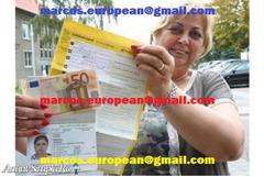 Ofertă de împrumut foarte onestă, sigură și rapidă