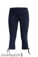 Colanti/leggings gravide fundite 3/4 Esprit