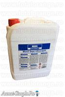 Dezinfectant pentru suprafete 5 litri