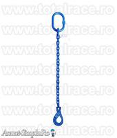 Lanturi si accesorii lant