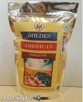 Tutun Golden American