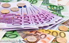 ofer un împrumut: Tel Whatsapp : +15482512309