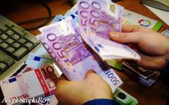 Oferta de asistenta financiara 24 de ore