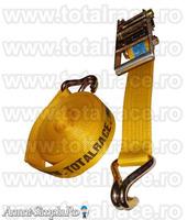 Chingi ancorare marfa 10 tone