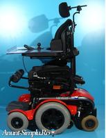 Verticalizator pentru copii  Levo C3 - 10 km/h