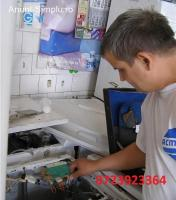 reparatii masini de spalat brasov