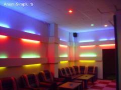 bar,club,Lipova