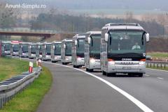 Falticeni-Dublin,Cork/transport Irlanda