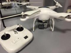 Drona DJI Phantom 2