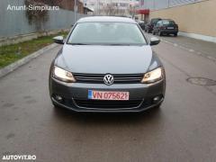 Volkswagen Jetta An 2012 dsg  7 preț fix!