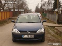 Opel Corsa An 2003 Impecabil