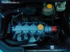 Opel Corsa B An 1995