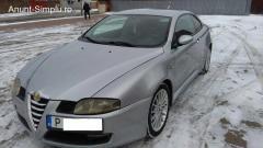 Alfa Romeo GT An 2004 1.9